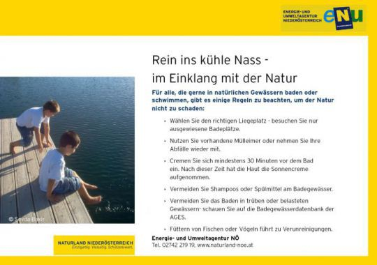 ins71_rein_ins_kuehle_nass